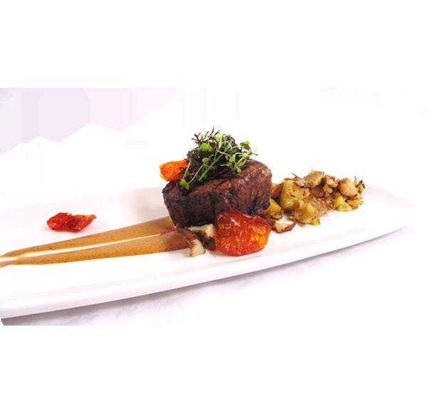 f3-food-image