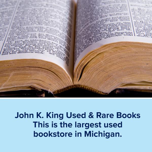 5-rare-books