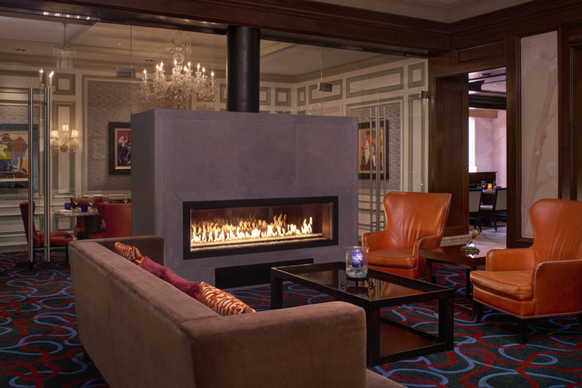 Henry_Lobby_Fire_Place