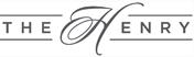 the henry logo