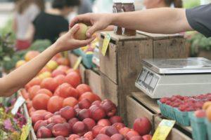 dearborn farmer's and artisan's market