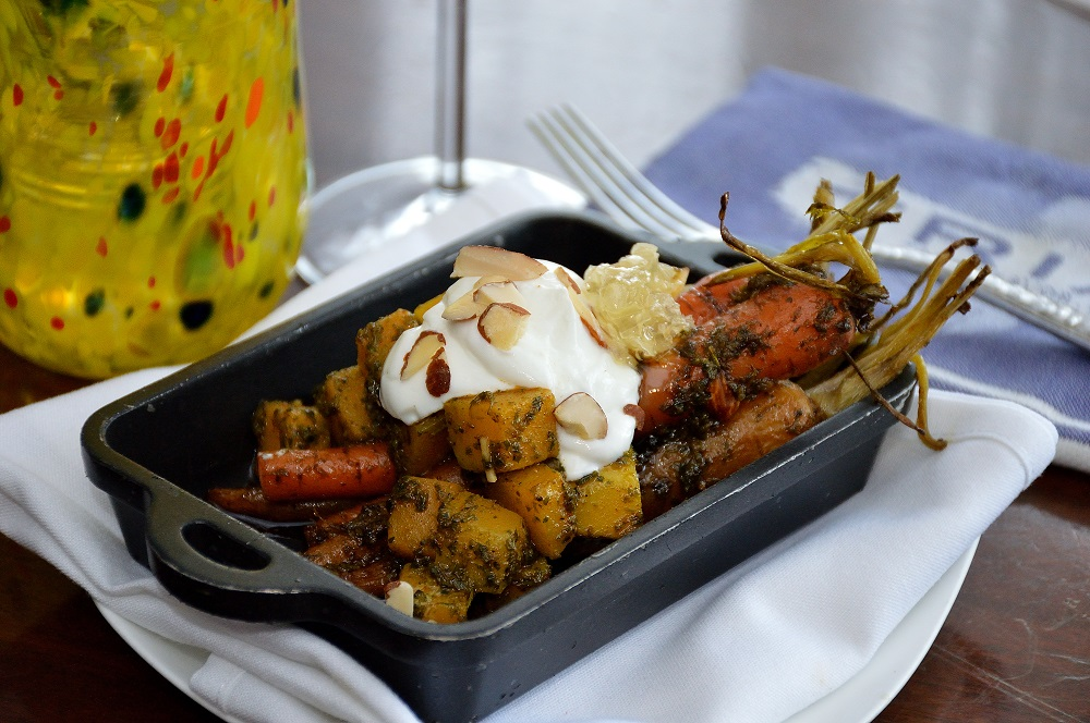 Chernoula_roast_Carrots_and_Squash