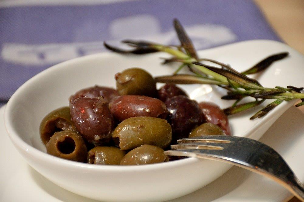 Cured_Olives