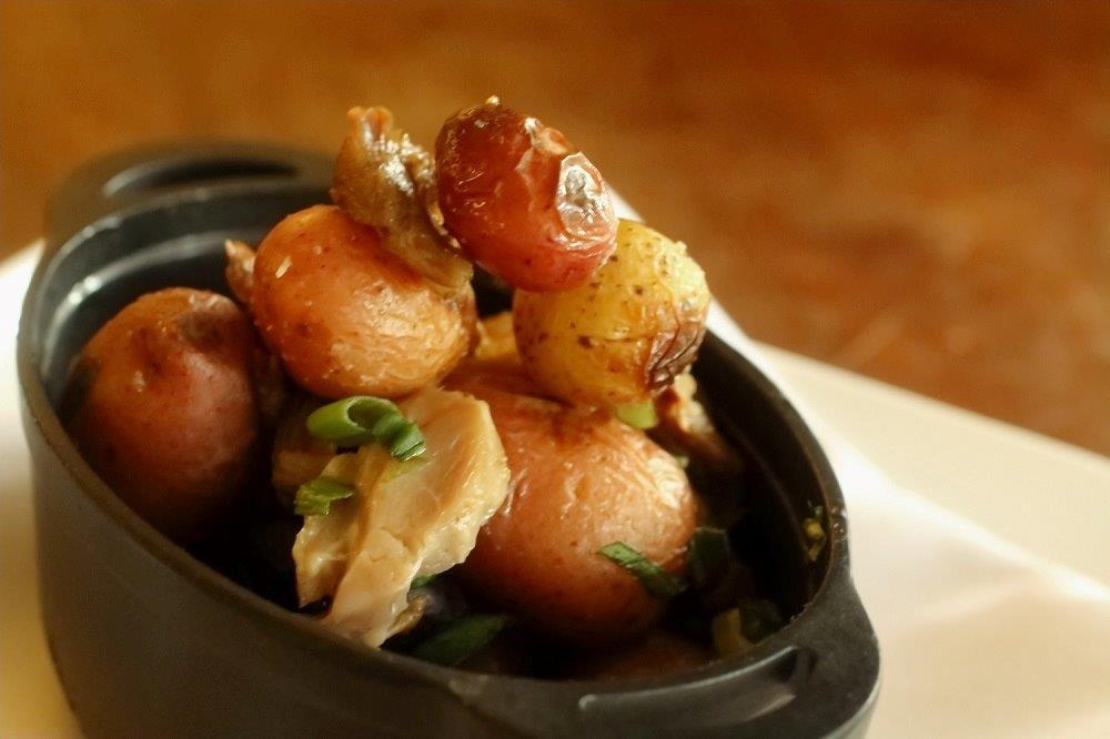 Marble_Potatoes