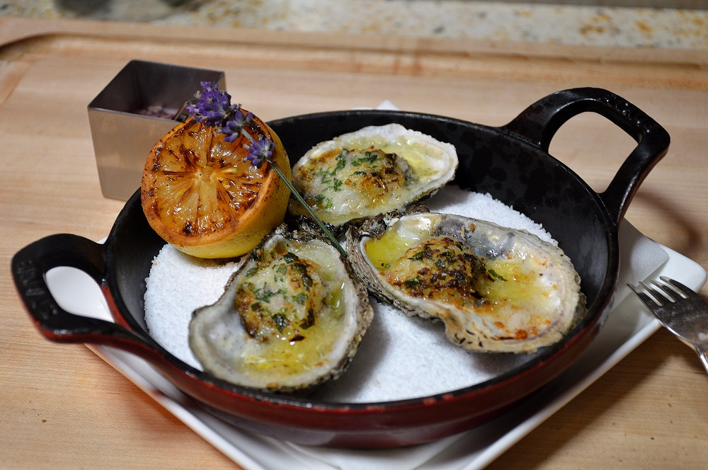 Oven_Roast_Oysters