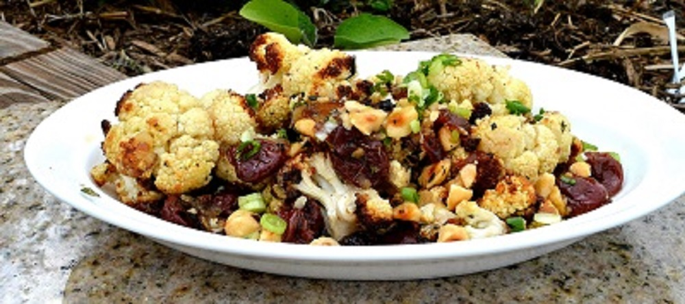 Roast_Cauliflower_small