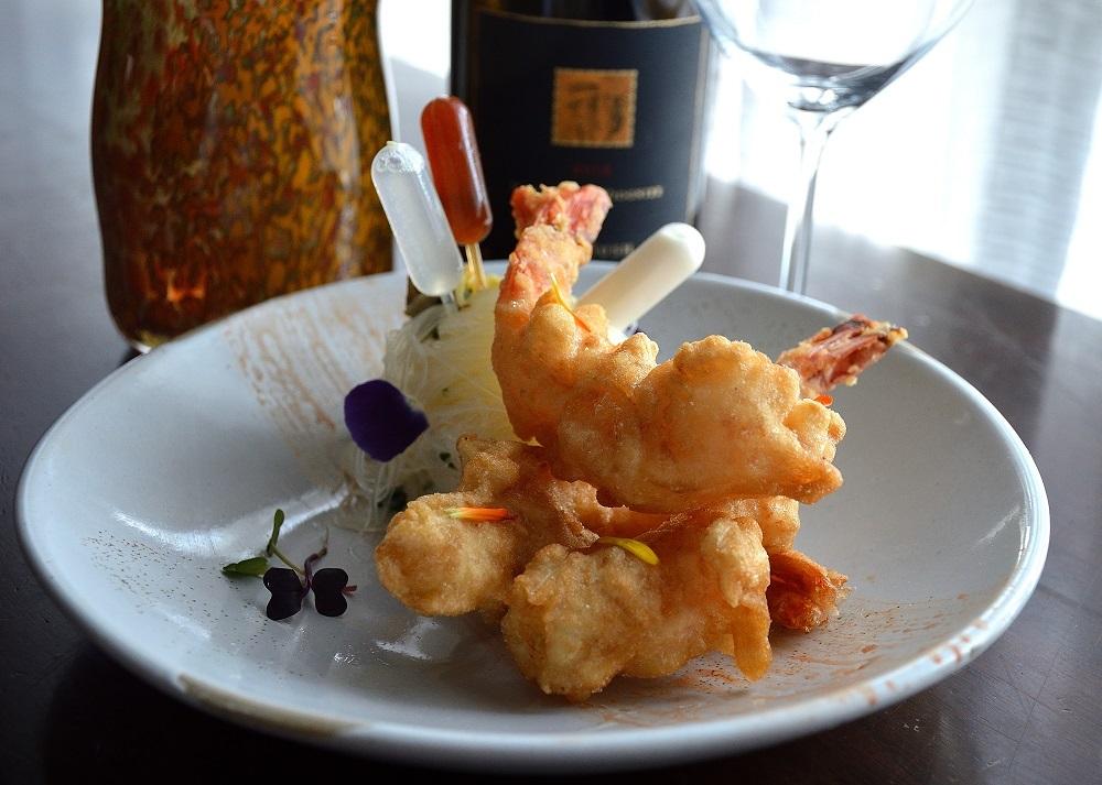 crispy-shrimp