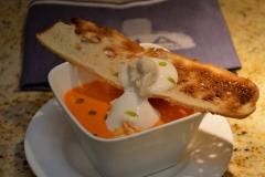 Crab_Tomato_Bisque