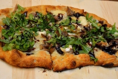 Duck_&_Brie_Flatbread