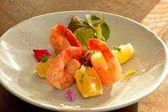 Poached_Shrimp