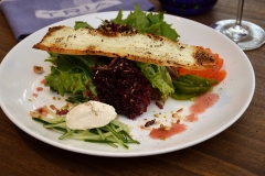 Tria_Salad